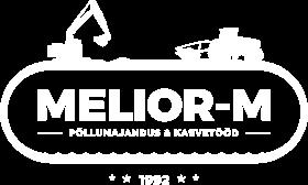 Meliorm